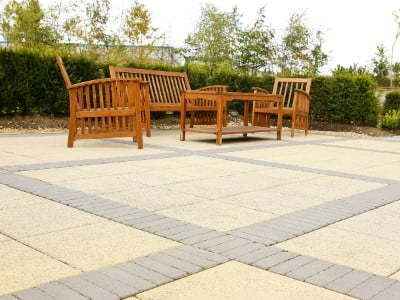 Garden Paving Installers For Norwich  | Norwich Paving Contractors